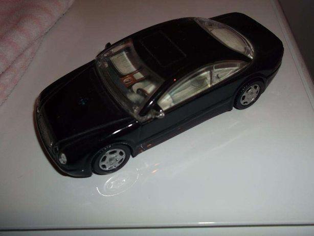 isqueiro Mercedes