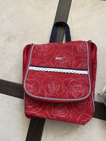 Продам женские сумки новые