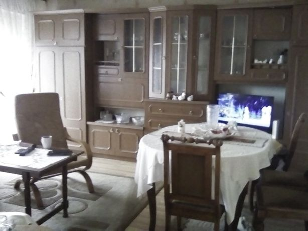Mieszkanie do wynajecia w Kedzierzynie
