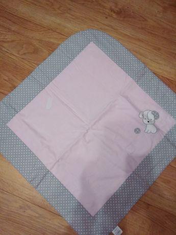 Одеяло-конверт деми