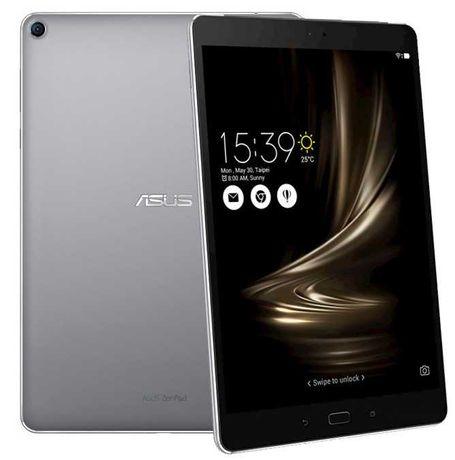 """Asus ZenPad 3S 10 9.7"""" 4/64Gb Wi-Fi (Z500M-1H014A) Gray"""