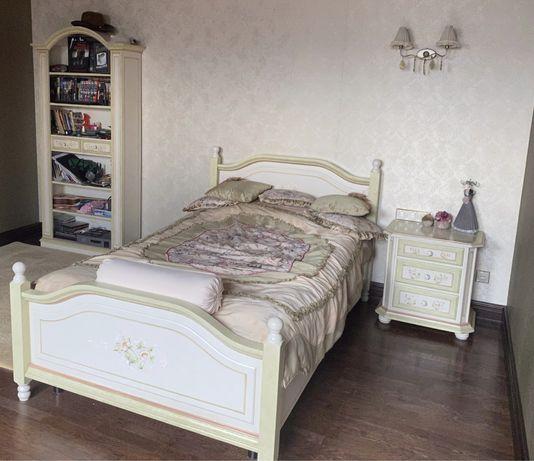 Набор детской мебели Bimars Италия для девочки