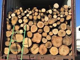 Продам твердые дрова!