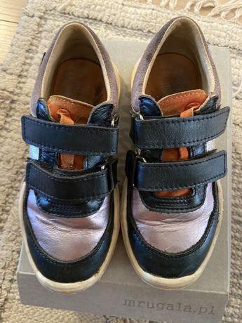 Sneakersy mrugała 29