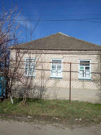 Продам дом в Станице Луганской срочная продажа