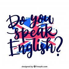 Онлайн курсы английского.