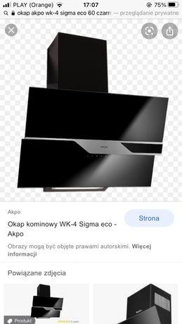 Okap Akpo