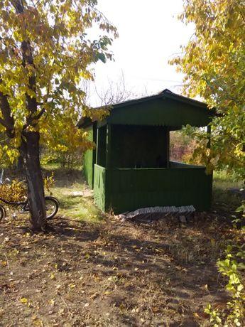 Дача в Каменнобродском районе