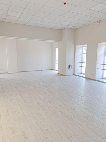 Офис Новый Формат в центре. Без комиссии!