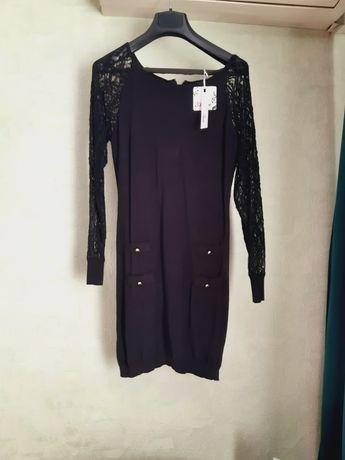 Платье туника новая