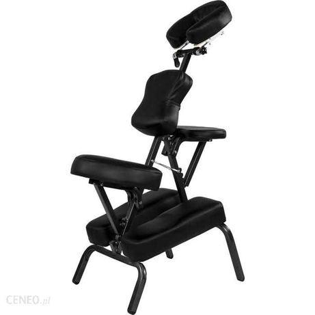 Krzesło do tatuażu