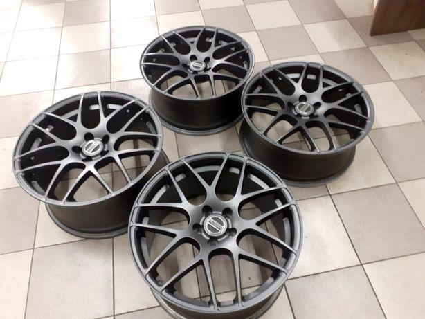 Диски Exclusive BMW X5 m,X6 m 5/120 R20 8.5j et 30 - 10 j et 48