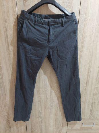 Spodnie męskie -stan idealny