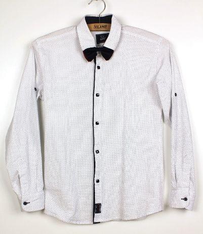 Рубашка-трансформер турция 10-11лет, 146 см