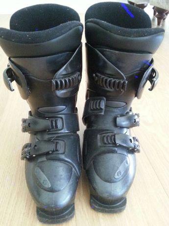 Buty narciarskie damskie ROSSIGNOL roz 25!!!