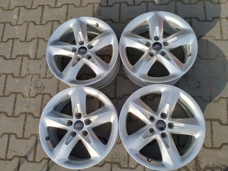 Felgi aluminiowe 16 cali et 50 Ford Focus Mondeo C max