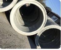 Kręgi Betonowe na studnie