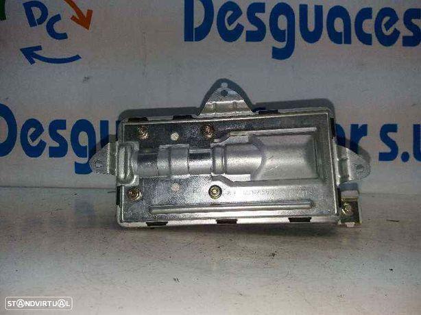 1688600205  Airbag cortina direito MERCEDES-BENZ VANEO (414) 1.7 CDI (414.700) OM 668.914