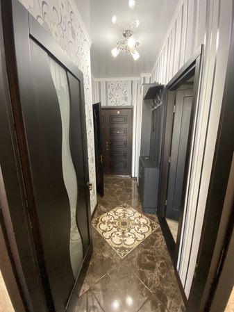 СВОЯ квартира у моря посуточно, КАДОР, Суворовский, Марсельская