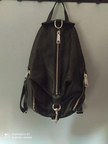 Sprzedam plecak znanej projektantki Rebecci Minkoff