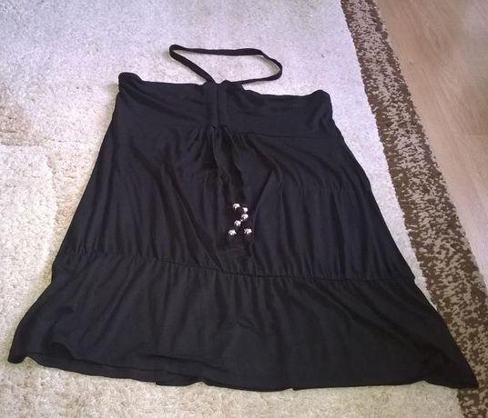 Sukienka, tunika plażowa XL