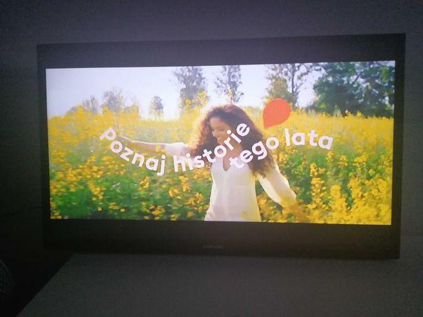 telewizor samsung ue32eh4003w