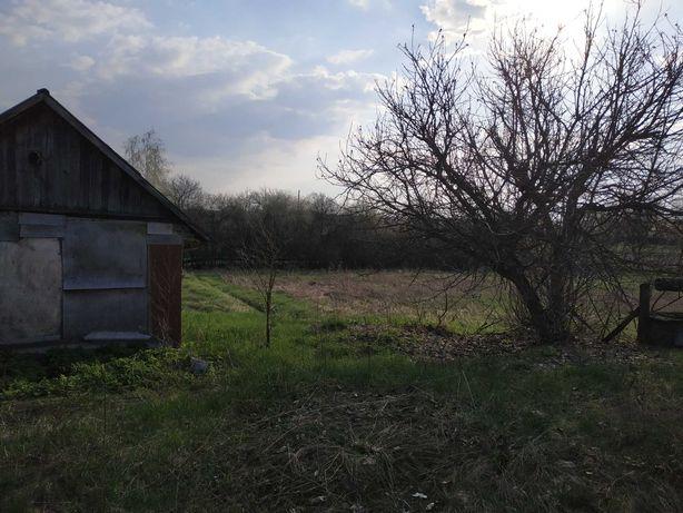 Продам будинок в селі Сошників