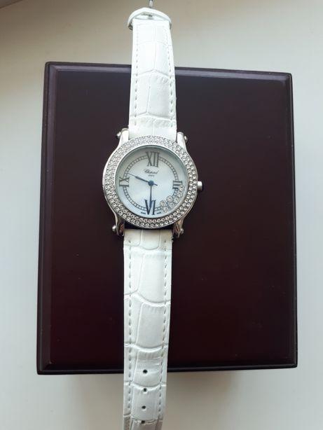 Наручные часы женские Chopard