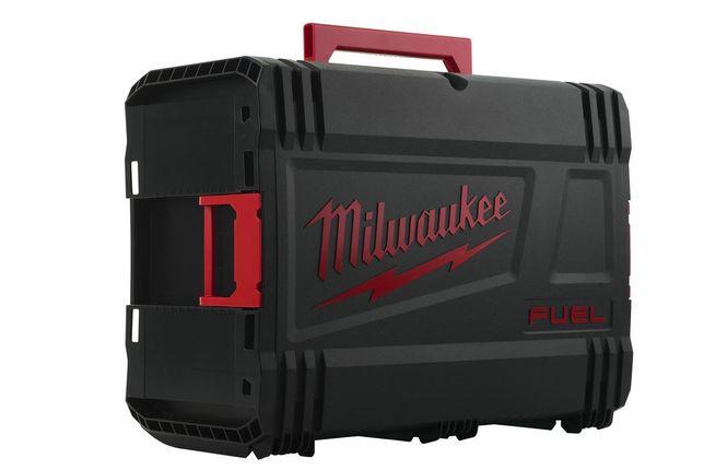 Walizka HD 3 Box 475x358x230mm Milwaukee (M18 CHX-OX)