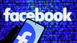 Аккаунты Facebook фарм ФБ