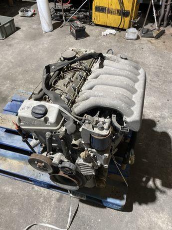 Motor mercedes 300Td