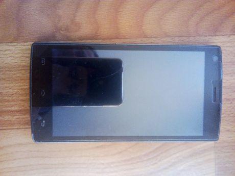 Мобильный телефон Doogee X5 Max Pro (2 шт.)