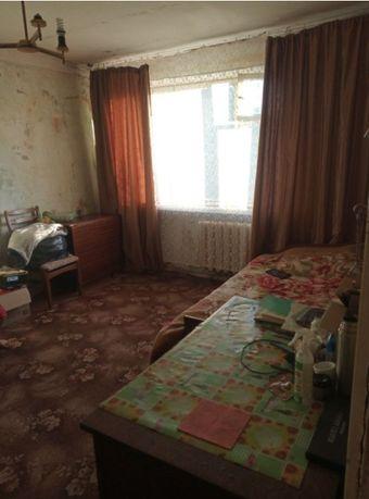 Продажа 2х комнатной квартиры Салтовка F S4