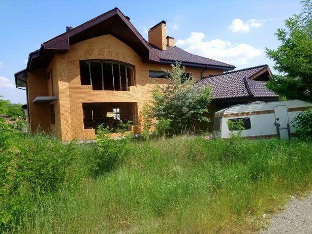Гореничи дом продажа у леса