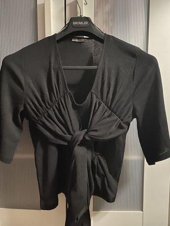 Blusa Zara nova