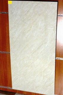 Panele gresowe - SLIM - Nowość 60c120 cm 5,5 mm Grubość -Grespol