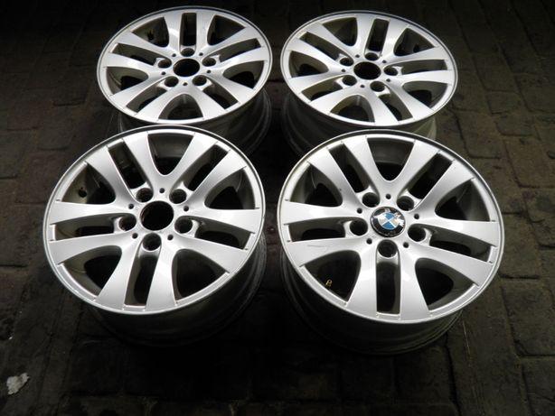 Felgi Aluminiowe Bmw e90 e46 e36 e87 5x120 r16