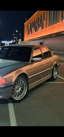 Диски БМВ BMW BBS Rs 101 style r20 5 120