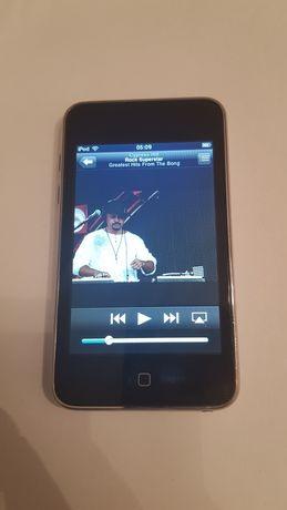 IPod touch 8GB, super stan
