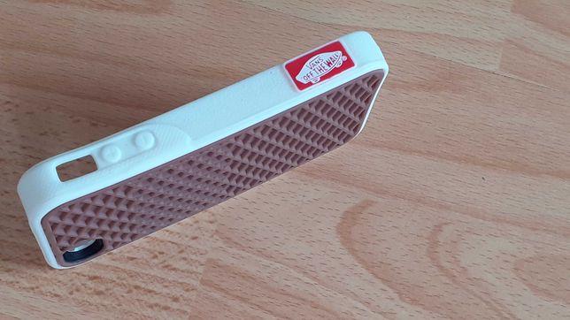 Etui Vans iPhone 4 Case