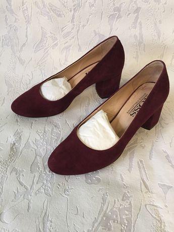 Туфли Ross 38 размер