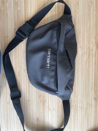 Carhartt WIP Payton Hip Bag Cypress Green