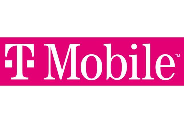 668 - 570 - 870 Złoty numer T-Mobile