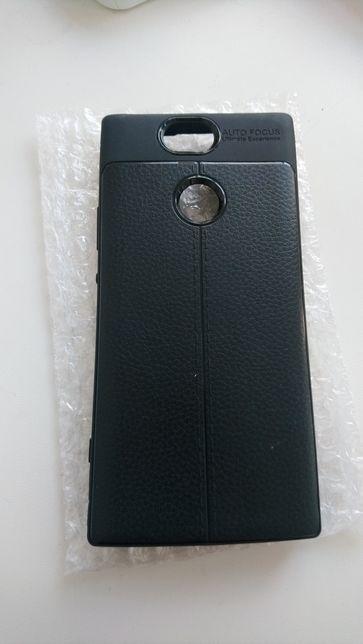Челох Sony Xperia XA2 PLUS