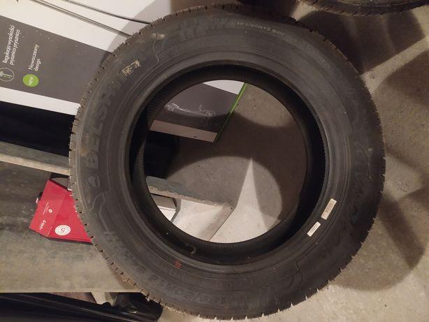 Продам новую резину Белшина Бел-286 Artmotion 185/60 R15