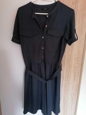 Sukienka Mohito r 38