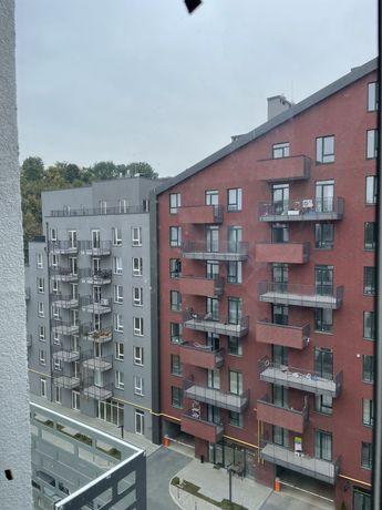 Продається 2-кімнатна новобудова Малоголосківські Пагорби - Нова Оселя