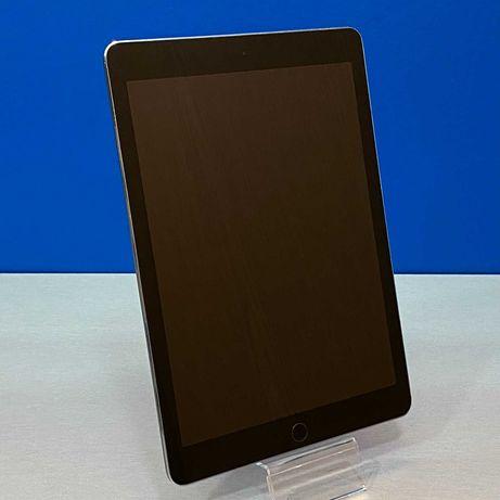 "Apple iPad Air 2 32GB (Space Gray) - Wifi - 9.7"""