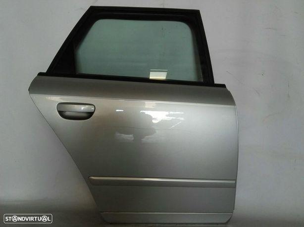Porta Trás Direita Audi A4 Avant (8Ed, B7)