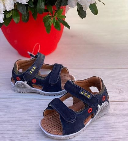 Босоніжки для хлопчика,сандали ,босоножки для мальчика розмір